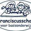 RK Franciscusschool voor basisonderwijs