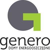 GENERO DOMY
