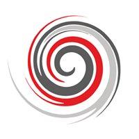 Mixela - Bezpieczne zakupy w internecie