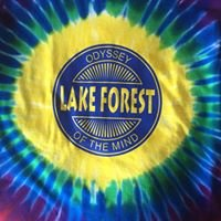 Lake Forest Odyssey of the Mind