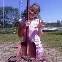 SKLEP Dziecięcy-Świat Dziecka