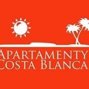 Apartamenty Costa Blanca