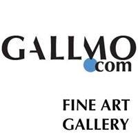 Gallmo - Fine Art Gallery