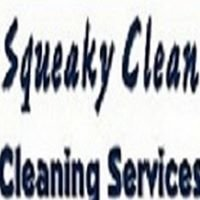 Squeaky Clean Cleaning Services
