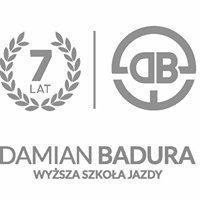 Wyższa Szkoła Jazdy DB Damian Badura Gorzów Wlkp.