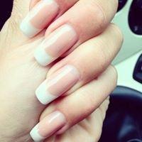 B-exclusive nails & more kerkdriel