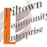 Piltown Enterprise