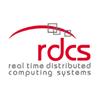 RDCS Informationstechnologie GmbH