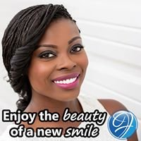 Fayetteville Family & Cosmetic Dentistry