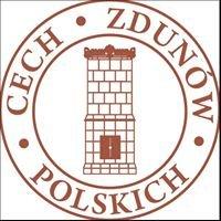 Cech Zdunów Polskich