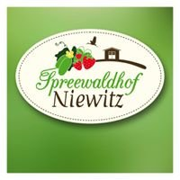Spreewaldhof-Niewitz