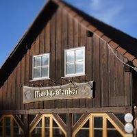 Markgrafenhof Rauen