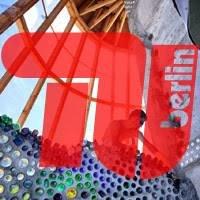 Earthship Projektwerkstatt TU Berlin