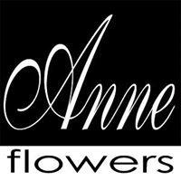 Anne Flowers - Centrum Kwiatowe - Anna Iwaniak