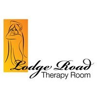 Lodge Road Therapy Room