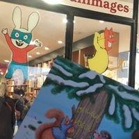 Librairie Callimages - La Rochelle