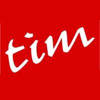 TIM Centrum Handlowe - Innowacja z natury
