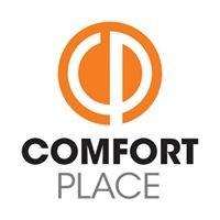 Dom Opieki i Rehabilitacji Comfort Place