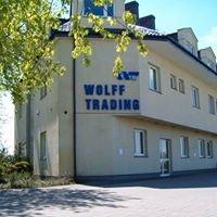Wolff Trading Sp. z o.o.
