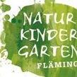 Naturkindergarten Fläming