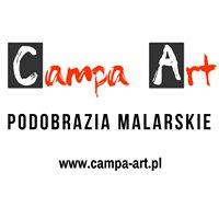 Campa-Art