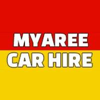 Myaree Car Hire