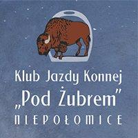 KJK Pod Żubrem