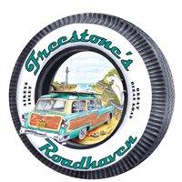 Freestone's Roadhaven