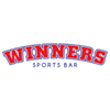 Winners Sports Bar Warszawa