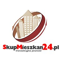Skup Mieszkan24.pl