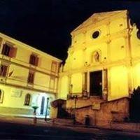 Complesso Monumentale del San Giovanni