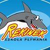 Szkoła pływania Rekinek
