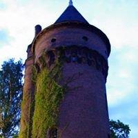 Galeria Wieża