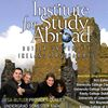 Institute for Study Abroad, Butler University - Ireland