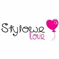Stylowe Love