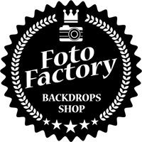 Fotofactory Tła Fotograficzne
