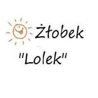 "Żłobek ""Lolek"""