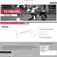 Kłosiński Bulesowski adwokaci