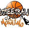 Streetball Jam Mogilno