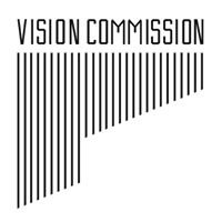 Vision Commission