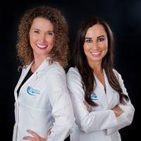 Forney Family Dentistry & Orthodontics