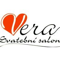 Svatební salon Vera