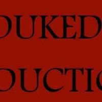 Duked Productions