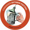 Stavanger Oktoberfestival