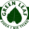 Green Leaf Farm Permaculture Start up