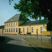 Gasthaus Hemmerling