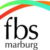 Evangelische Familien-Bildungsstätte Marburg