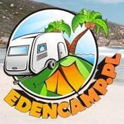 Edencamp.pl - Akcesoria do przyczep kempingowych i kamperów