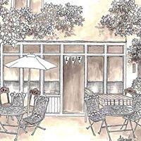 Luz Cafe & Shop