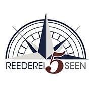 Reederei 5Seen